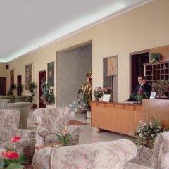 Отель Terme Villa Piave Италия, Абано-Терме - отзывы, цены и фото номеров - забронировать отель Terme Villa Piave онлайн помещение для мероприятий фото 2