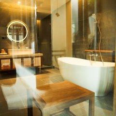 Taimuting Hotel ванная фото 2