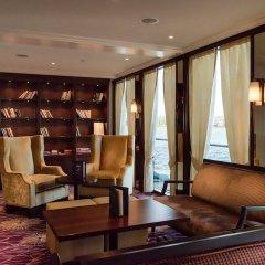 Отель Hotelships Holland - MS Charles Dickens Германия, Кёльн - отзывы, цены и фото номеров - забронировать отель Hotelships Holland - MS Charles Dickens онлайн развлечения
