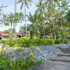 Отель Nova Samui Resort фото 3