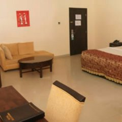 Pelican Hotel Lekki комната для гостей фото 3