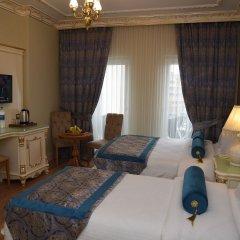 İstasyon Турция, Стамбул - 1 отзыв об отеле, цены и фото номеров - забронировать отель İstasyon онлайн комната для гостей фото 3