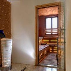 Отель Ai Reali di Venezia Италия, Венеция - 1 отзыв об отеле, цены и фото номеров - забронировать отель Ai Reali di Venezia онлайн сауна