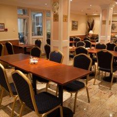 Отель Days Inn Hyde Park