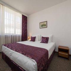 Garni Hotel Le Petit Piaf комната для гостей