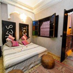 Отель Riad Dar Aby Марокко, Марракеш - отзывы, цены и фото номеров - забронировать отель Riad Dar Aby онлайн спа