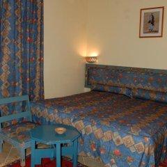 Отель Palmeraie Марокко, Уарзазат - отзывы, цены и фото номеров - забронировать отель Palmeraie онлайн в номере