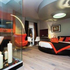 Отель Maison Torre Argentina Рим комната для гостей фото 4
