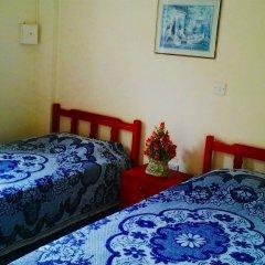 Апартаменты MilouNapa Tourist Apartments детские мероприятия