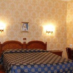 Отель Pace Helvezia комната для гостей фото 4