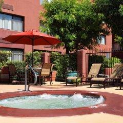 Отель Best Western Plus Rio Grande Inn детские мероприятия