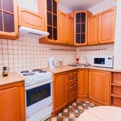 Гостиница Evrostandart Apartments в Москве отзывы, цены и фото номеров - забронировать гостиницу Evrostandart Apartments онлайн Москва фото 5