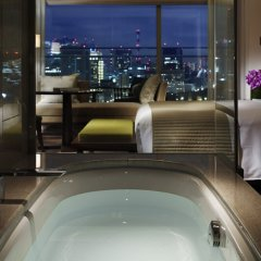 Отель Palace Hotel Tokyo Япония, Токио - отзывы, цены и фото номеров - забронировать отель Palace Hotel Tokyo онлайн фитнесс-зал фото 4