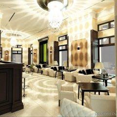 Гостиница Астория Украина, Львов - 1 отзыв об отеле, цены и фото номеров - забронировать гостиницу Астория онлайн интерьер отеля фото 2