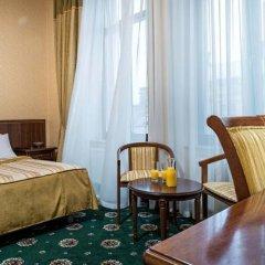 Гостиница Айвазовский фото 6