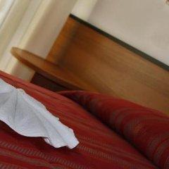 Отель Ben Hur Римини спа