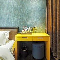 Отель Insail Hotels (Huanshi Road Taojin Metro Station Guangzhou ) Китай, Гуанчжоу - отзывы, цены и фото номеров - забронировать отель Insail Hotels (Huanshi Road Taojin Metro Station Guangzhou ) онлайн фото 26