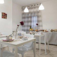 Отель Due Passi Италия, Палермо - отзывы, цены и фото номеров - забронировать отель Due Passi онлайн помещение для мероприятий
