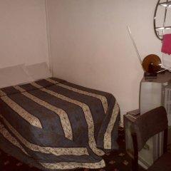 Отель Goddis Lodge Лондон удобства в номере фото 2