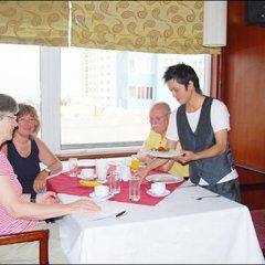 Star View Hotel Hanoi питание фото 2