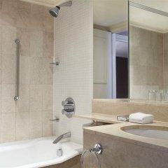 Отель Le Meridien Piccadilly ванная фото 2
