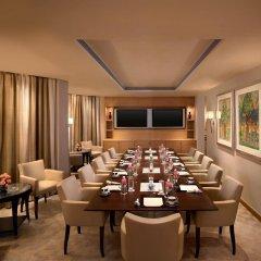 Отель ITC Maurya, a Luxury Collection Hotel, New Delhi Индия, Нью-Дели - отзывы, цены и фото номеров - забронировать отель ITC Maurya, a Luxury Collection Hotel, New Delhi онлайн помещение для мероприятий