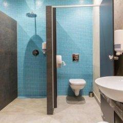 Отель Giewont Мурзасихле ванная фото 2