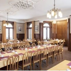 Отель Joseph's House Швейцария, Давос - отзывы, цены и фото номеров - забронировать отель Joseph's House онлайн