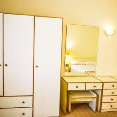 Отель Prestige Hotel Suites Иордания, Амман - отзывы, цены и фото номеров - забронировать отель Prestige Hotel Suites онлайн удобства в номере фото 2