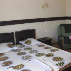 Гостиница Guest House Orekhovaya Roscha в Анапе отзывы, цены и фото номеров - забронировать гостиницу Guest House Orekhovaya Roscha онлайн Анапа сейф в номере