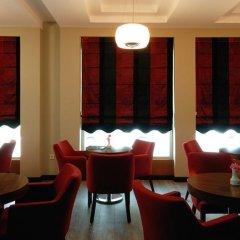 Jaleriz Hotel Турция, Газиантеп - отзывы, цены и фото номеров - забронировать отель Jaleriz Hotel онлайн питание