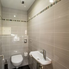 Hotel Saint Honore ванная фото 2