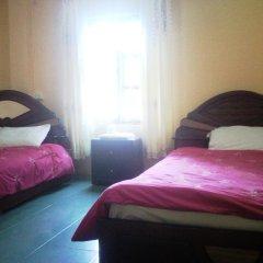 Отель Dang Khoa Sa Pa Garden Вьетнам, Шапа - отзывы, цены и фото номеров - забронировать отель Dang Khoa Sa Pa Garden онлайн детские мероприятия фото 2