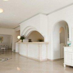 Отель Daedalus Греция, Остров Санторини - отзывы, цены и фото номеров - забронировать отель Daedalus онлайн сауна