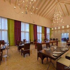 Отель Eden Roc at Cap Cana Доминикана, Пунта Кана - отзывы, цены и фото номеров - забронировать отель Eden Roc at Cap Cana онлайн питание
