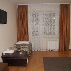 Гостиница Аист сауна