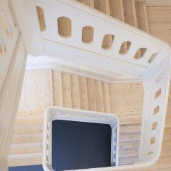 Апартаменты Luxury Apartment in Copenhagen 1185-1 сауна