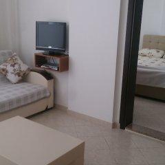 Oguz Apart Турция, Сиде - отзывы, цены и фото номеров - забронировать отель Oguz Apart онлайн комната для гостей фото 5