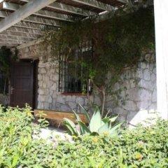 Отель Hostal Los Geranios Del Pinar Торремолинос фото 6