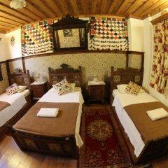 Отель Homeros Pension & Guesthouse питание фото 2