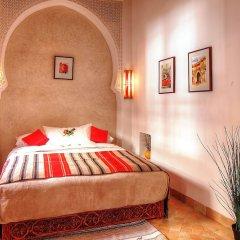 Отель Riad Carina Марокко, Марракеш - отзывы, цены и фото номеров - забронировать отель Riad Carina онлайн детские мероприятия