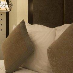Отель Rising Dragon Grand Hotel Вьетнам, Ханой - отзывы, цены и фото номеров - забронировать отель Rising Dragon Grand Hotel онлайн спа