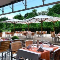 Отель Marriott Lyon Cité Internationale Франция, Лион - отзывы, цены и фото номеров - забронировать отель Marriott Lyon Cité Internationale онлайн питание