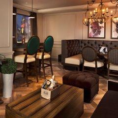 Отель The Cromwell США, Лас-Вегас - отзывы, цены и фото номеров - забронировать отель The Cromwell онлайн интерьер отеля