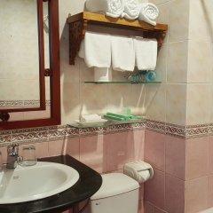 Jade Hotel Hoi An ванная фото 2