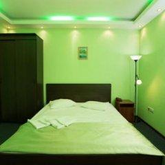 Гостиница Antey фото 19