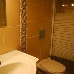 Duru Hotel Аванос ванная фото 2
