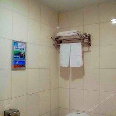 Sunday Hostel ванная фото 2