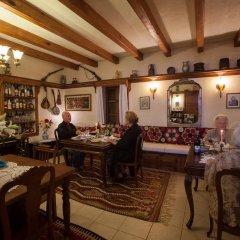 Отель Hoyran Wedre Country Houses развлечения