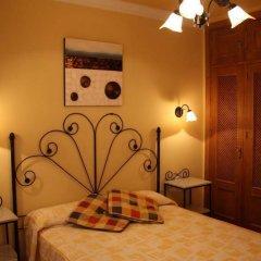 Отель Villa Rosal Испания, Кониль-де-ла-Фронтера - отзывы, цены и фото номеров - забронировать отель Villa Rosal онлайн фото 3